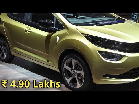 Top 7 Best Cars Under 6 Lakhs In India 2020 With Price Youtube