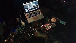 SINOLOG SET @ BEAT DANCE BAR MANGO AVE CEBU! 2015 (DJ JHAPZ SADICON)