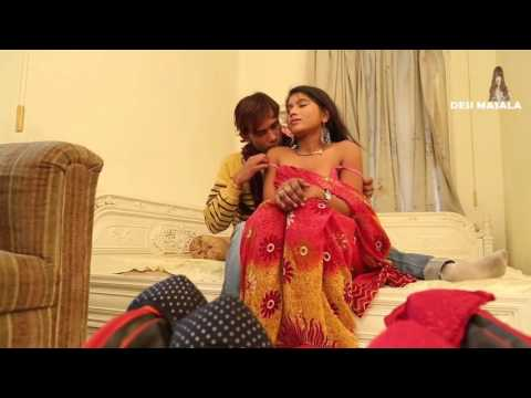 Bra Seller   ब्रा बेचनेवाला    Hindi Hot Short Film   B Grade Movie   Desi Bhabhi Movies