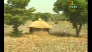 RTB/Economie- Le prix d'achat du coton en graine au Burkina pour la campagne agricole