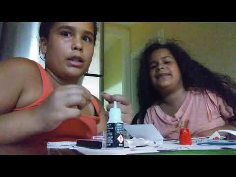 Family Dollar Haul Plus I Got Fake Nails 💅💅