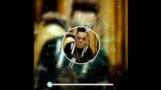 KALESH KARUNGA DJ DEVA MIX SONG...