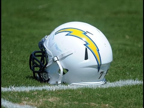 San Diego Chargers: 2014 NFL Free Agency Preview