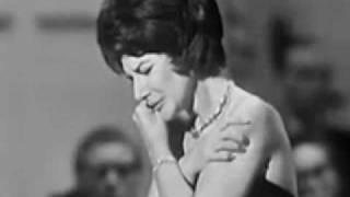 Maria Callas - O mio babbino caro