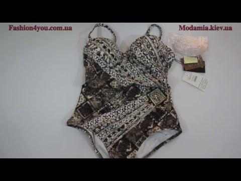 Magistral CH 776 коллекция2015 Интернет магазин Fashion4you com ua