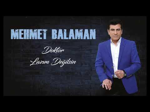 Mehmet Balaman - Aşağıdan Gelir Omuz Omuza