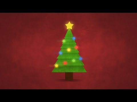 """Lele Pons """"Mean girl's Jingle bell"""" Dance from YouTube · Duration:  52 seconds"""