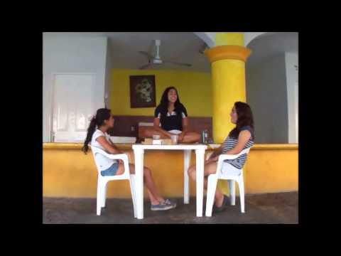 Essay contest international relations 2012