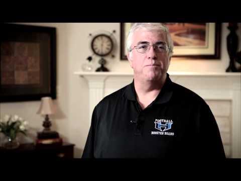 Tom Washington Precinct 6 Justice of the Peace Campaign Spotlight