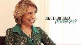 Mentes em pauta - Como lidar com a frustração  -  Ana Beatriz Barbosa Silva e Alex Rocha