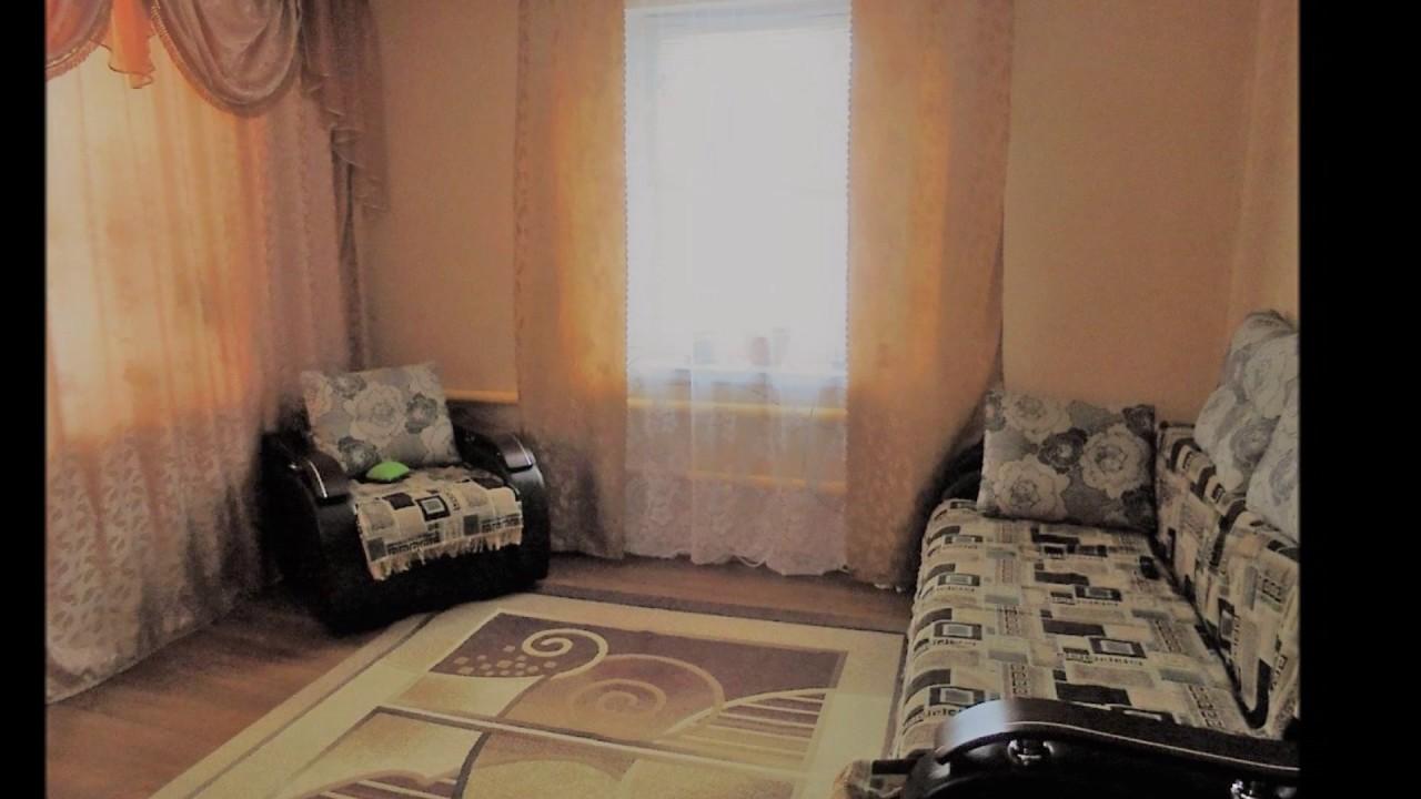 Магазин ламината в белгороде это большой выбор коллекций и класса ламината и паркетной доски с доступной ценой. Купите ламинат или паркетную доску и укладка в подарок.