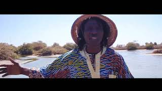 Download Video Ben Moise Samba dogata MP3 3GP MP4