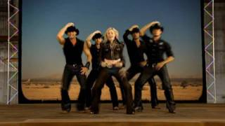 Madonna - The Megamix 2010