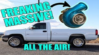 the-minimax-is-getting-a-huge-turbo-ultimate-street-truck-build-part-1