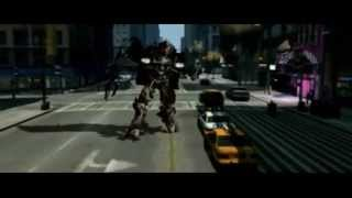 Transformers GTA Movie(A film brought to you by ARSEN XVI., 2013-05-29T17:18:20.000Z)