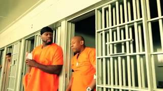 OJ by 50 Cent ft Kidd Kidd Official Music Video