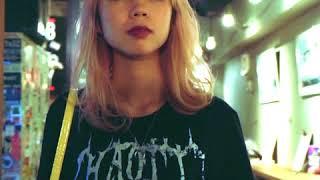 【Samantha Vintage】Samantha Thavasa meets MOE