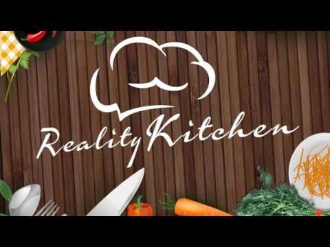 """THE 1O1 Jakarta Sedayu Darmawangsa - MNC """"Reality Kitchen"""""""