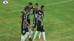 Resumen: Zamora FC 3-1 Metropolitanos FC | Jornada 5 | Temporada 2020