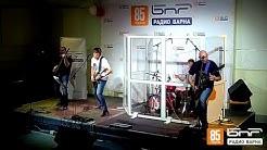 PAINOUT в ефир и на живо в Радио Варна