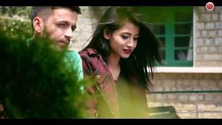 Latest Hindi Video Song 2018 | Rabba Mere | Suraj Thakur | Music HunterZ