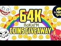 How To Hack COINS In Agar Io 100 Worked 2016
