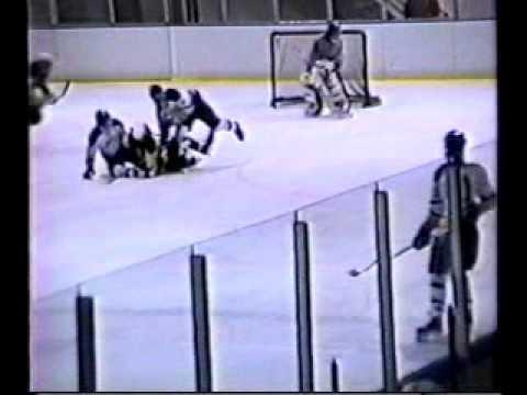 rush henrietta hockey 92 part 3