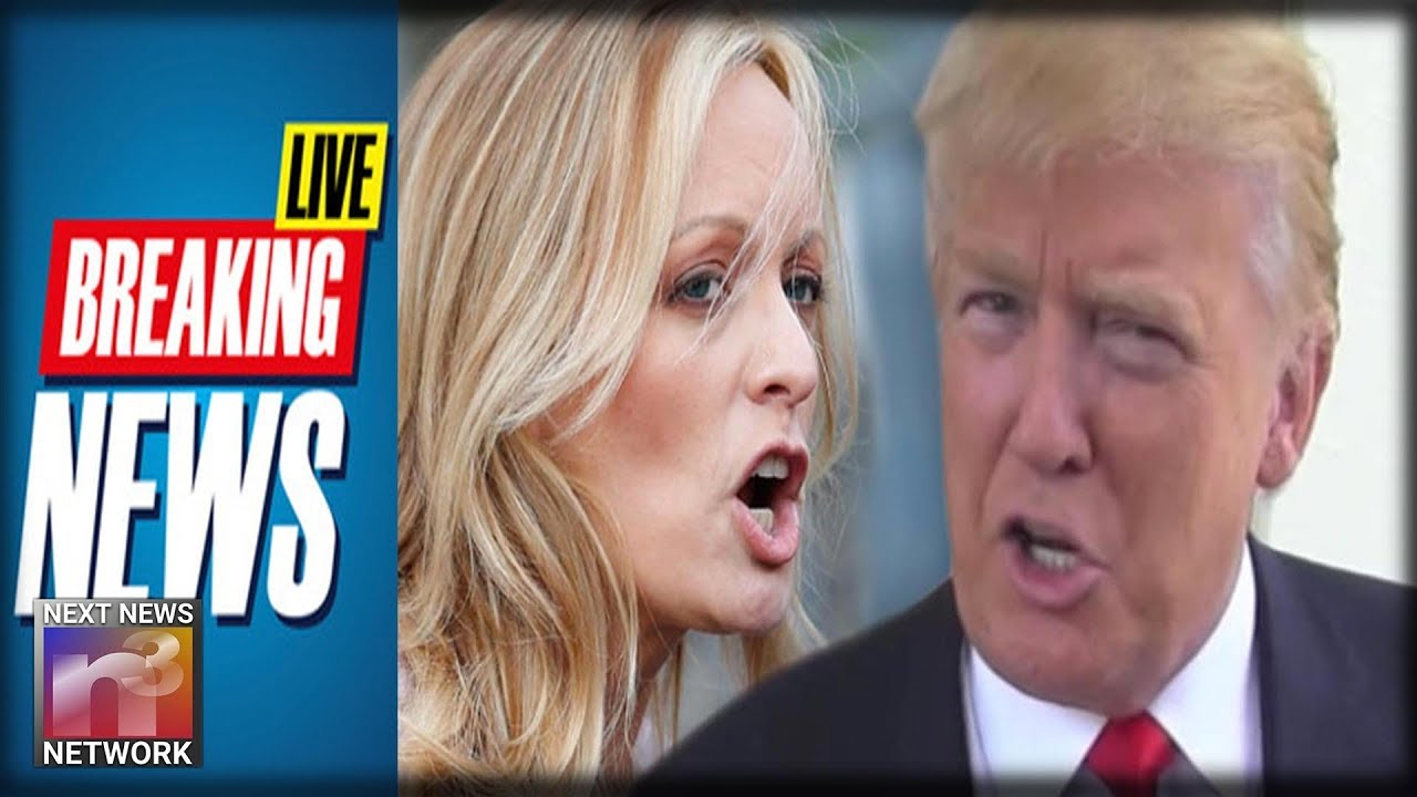 breaking-trump-destroys-stormy-daniels-right-after-federal-judge-hands-her-worst-news-of-her-life