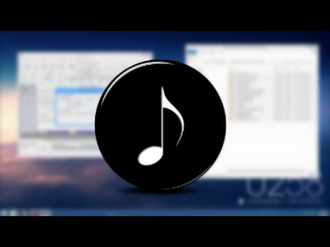 How To Convert FLAC to MP3!