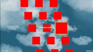 [DDR A SM5] Music Wheel THE BEGINNING