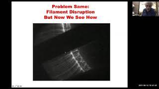 LPPFusion's Progress Toward Fusion Energy - Presentation for Review Panel