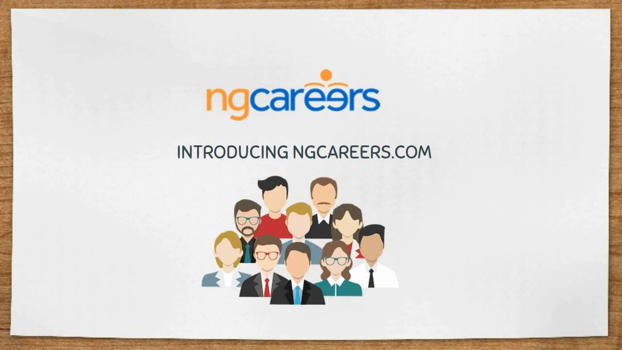 Image result for ngcareers