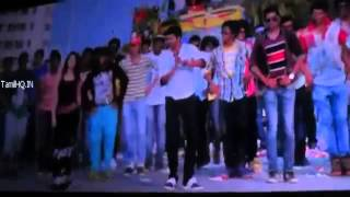 Paalam kaththi2014 Cam Rip  Video Song