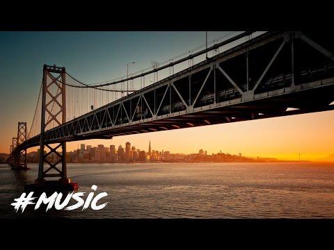 Robin S - Show Me Love (Bass King Bootleg)