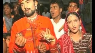 AARTI TANE VALE AAVJO GUJARATI RAMDEV BHAJAN [FULL VIDEO] I HELO MHARO SAMBHLO