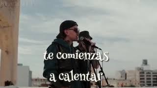 Download Lagu Fantasías (Unplugged) Farruko Rauw Alejandro 😈🤤 Terbaru