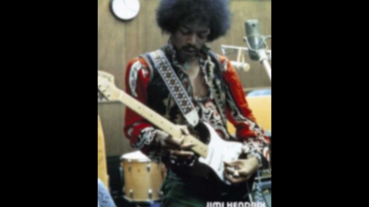jimi hendrix death announcement by led zeppelin 19 9 1970 bootleg youtube. Black Bedroom Furniture Sets. Home Design Ideas