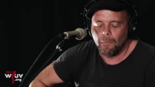 "Ride - ""Lannoy Point"" (Live at WFUV)"