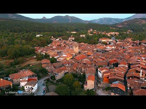 Regions of Spain: Castile-Leon