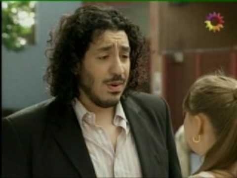 Pablo Sultani