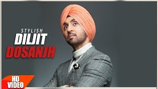 Stylish Diljit Dosanjh Mashup | Punjabi Mashup Song Collection | Speed Records