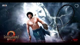 BAHUBALI_2_in_1000_Crore_Club___भारत_में_पहली_बार_1000_करोड़_वाली_फिल्म___Bahuba