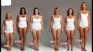 Диета пятый день + рецепт диетических баклажан, подсчет калорий и про жиры