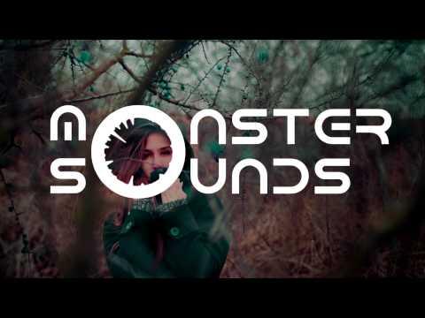 Beatjunkx & Monik - Midgaard (Original Mix)