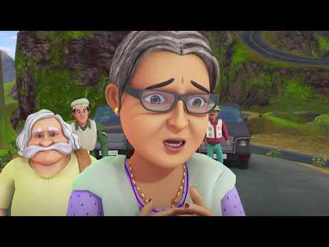 Shiva - Full Episode 9 - Save Airawat