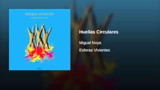 Huellas Circulares