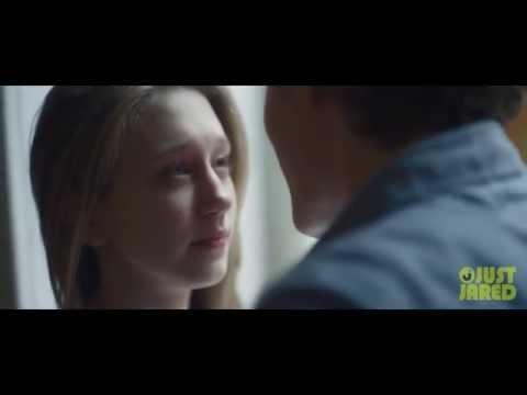 Taissa Farmiga & Ben Rosenfield Kiss in '6 Years' Exclusive Clip