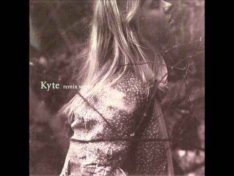 Feldberg - Dreamin' (Kyte Remix)