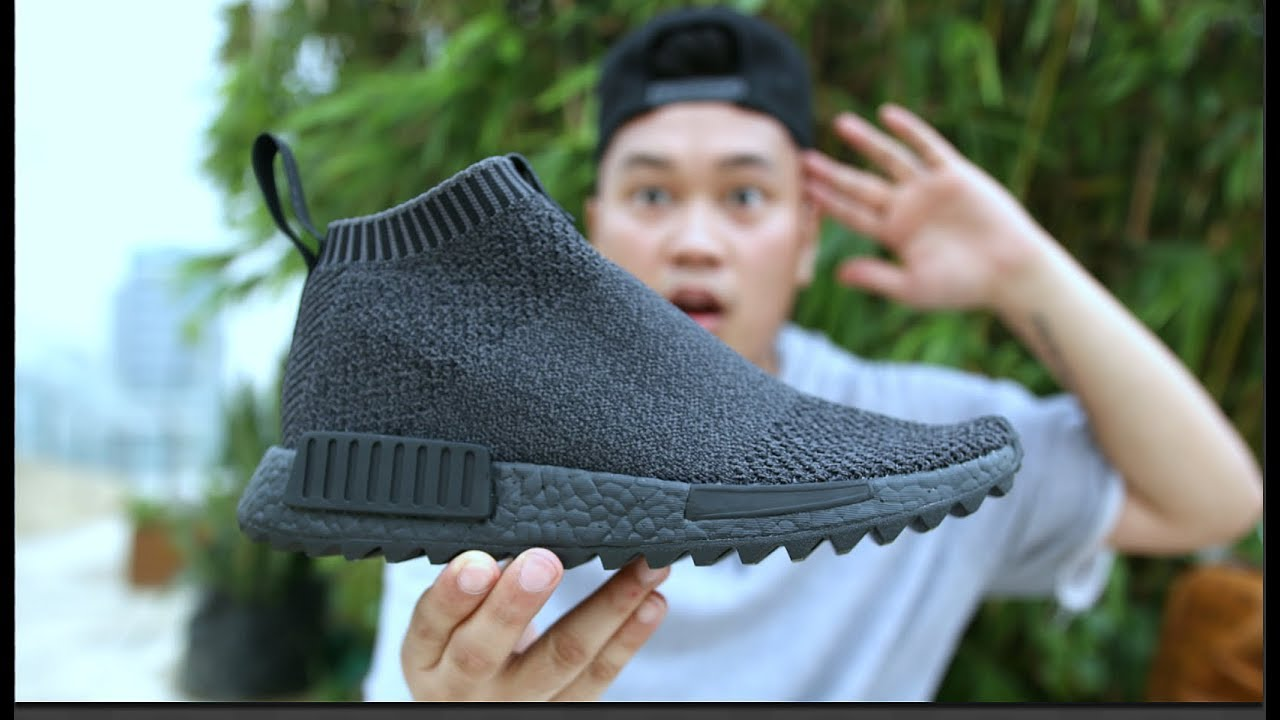 uk availability f1f2e c28d2 BEST ADIDAS NMD OF 2017!!!!! NOT YET RELEASED