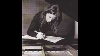 "Carole King  ""It Might As Well Rain Until September"""